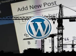 Anleitung zur Erstellung bzw. Einrichtung deines eigenen Word Press Blog