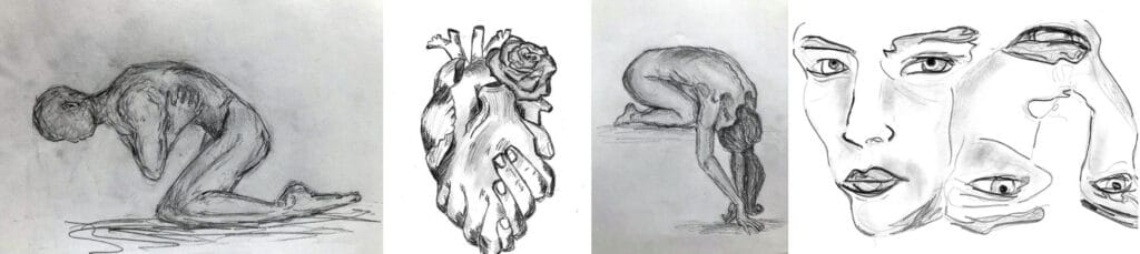 Bilder Mensch und Koerper