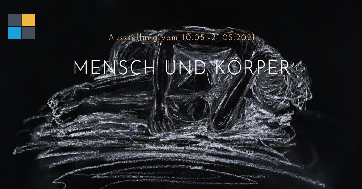 mensch und koerper overview wp